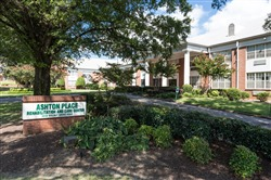 Memphis Tn Nursing Home Cited For Deficiencies Re Pressure